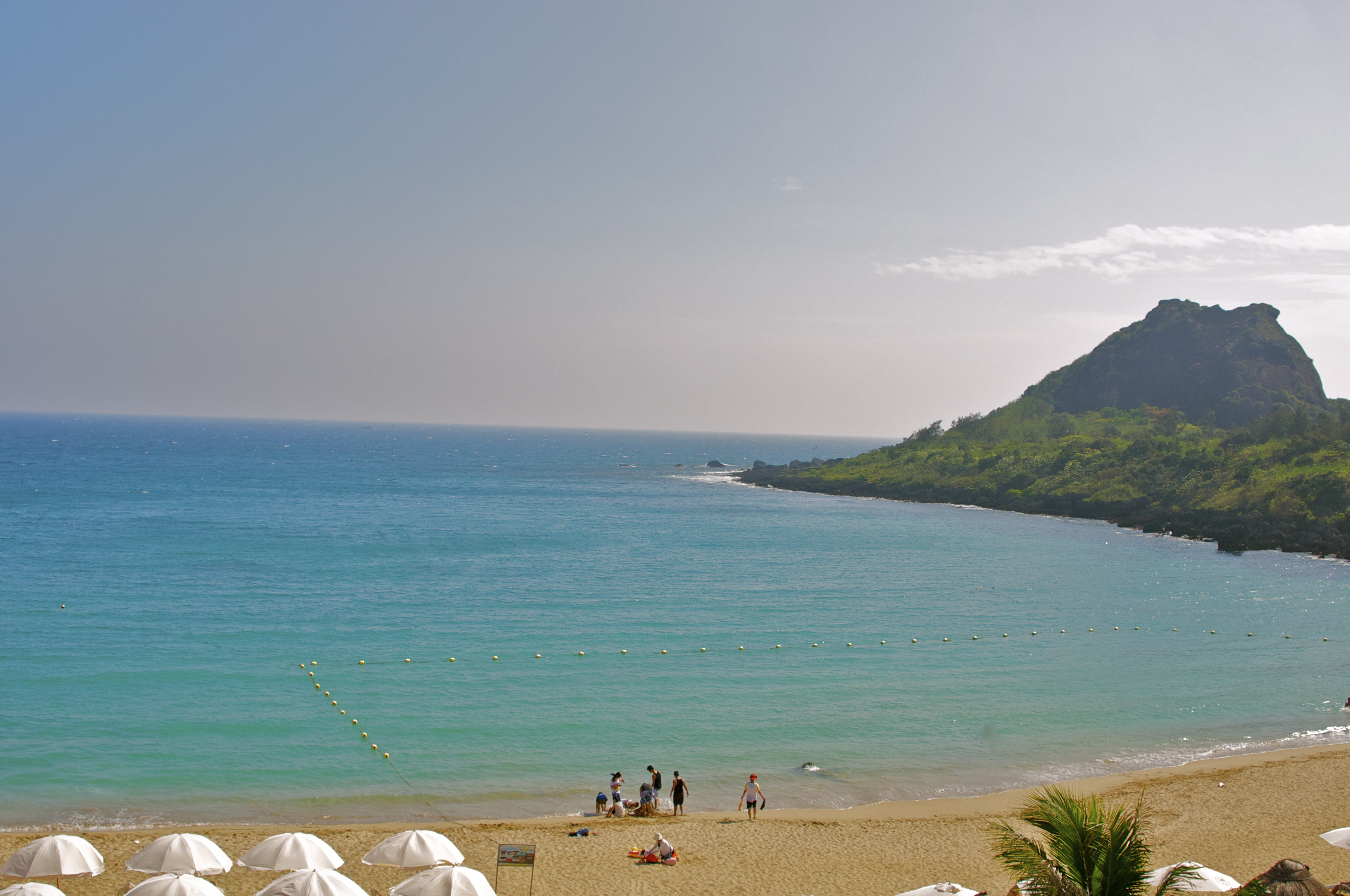 Kenting Taiwan  city pictures gallery : Kenting: Taiwan's Hawaii – Nomad Notions