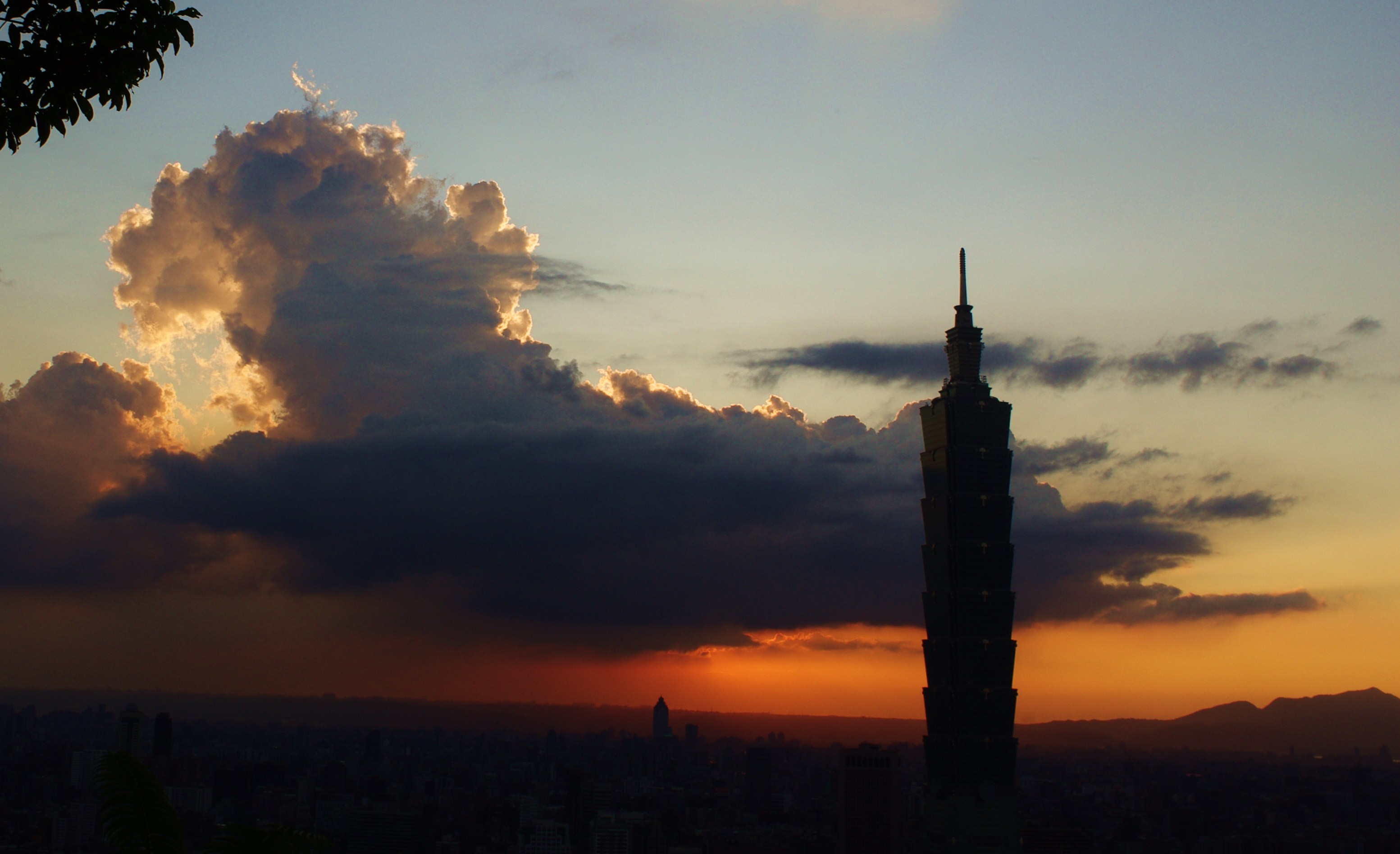 essay on taipei 101 Ieng2020 taipei 101 reseaarch paper nagakane - download as open office file (odt), pdf file (pdf), text file (txt) or read online.