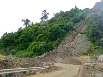 alishanlandslide