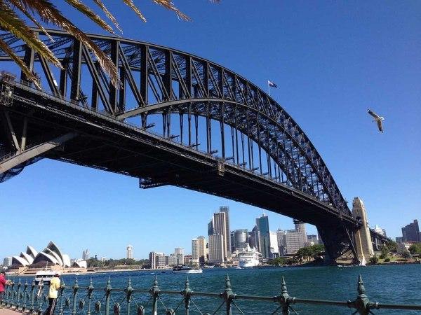 sydney-harbour-bridge-499292_1280